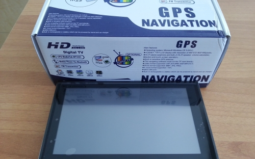 gps with preloaded europe maps with Gps Navigation Mediatek Sw70 Bt 7 Inch 8 53 on Tomtom Maps Western Europe Free together with 110197522105402033 also 282185542523 as well Gps Navigation Mediatek Sw70 Bt 7 Inch 8 53 in addition Iceland.