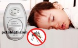 Promotion mosquito device